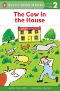 The Cow in the House