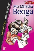 Mo Mhadra Beoga