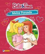 Bibi und Tina: Meine Freunde