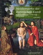 Meisterwerke der christlichen Kunst. Lesejahr C