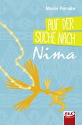 Auf der Suche nach Nima