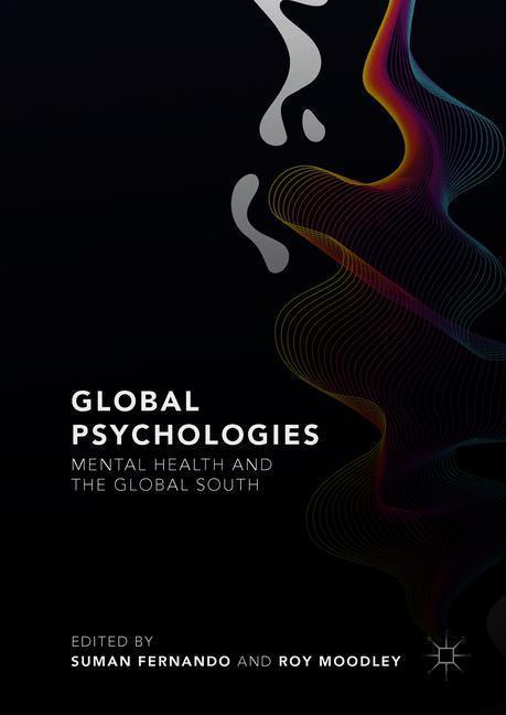 Global Psychologies als Buch von