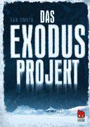 Das Exodus-Projekt