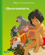Disney Filmklassiker Premium Dschungelbuch