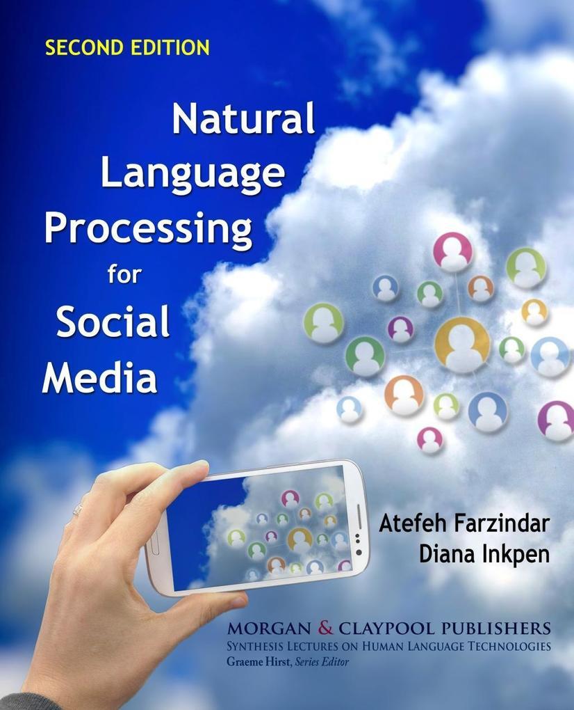Natural Language Processing for Social Media al...