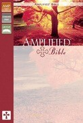 Amplified Bible-AM