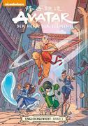 Avatar - Der Herr der Elemente 17