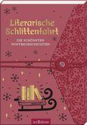 Literarische Schlittenfahrt