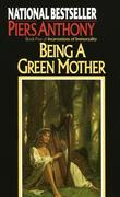 Being a Green Mother