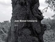 Juan Manuel Echavarría: Works