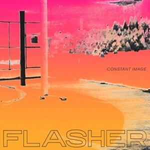 Constant Image (LP+MP3)