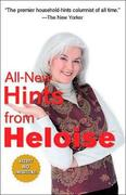 All-New Hints from Heloise Updated