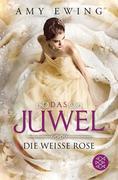 Das Juwel 2 - Die Weiße Rose