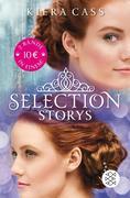 Selection Storys. Liebe oder Pflicht & Herz oder Krone