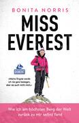 Miss Everest