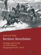 Berliner Rennfieber