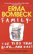 Family - The Ties That Bind...and Gag!