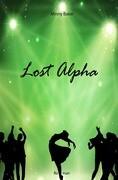 Lost Alpha