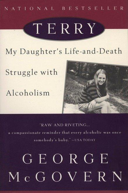 Terry: My Daughter's Life-And-Death Struggle with Alcoholism als Taschenbuch