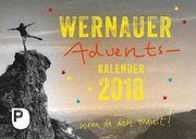 Wernauer Adventskalender 2018