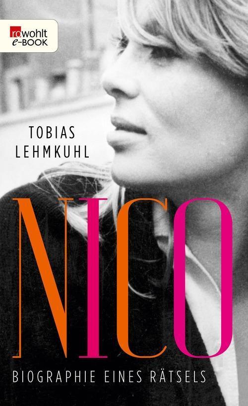 Nico als eBook Download von Tobias Lehmkuhl