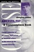 Amerifil.Txt: A Commonplace Book