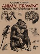 Animal Drawing: Its Origins, Ancient Forms and Modern Usage