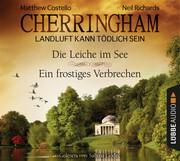 Cherringham - Folge 7 & 8