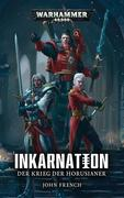 Warhammer 40.000 - Inkarnation
