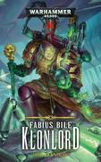 Warhammer 40.000 - Klonlord