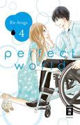 Perfect World 04