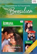 Traummänner & Traumziele: Brasilien