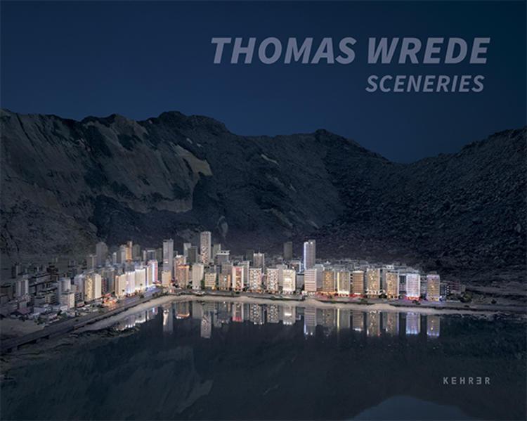 Thomas Wrede als Buch von Thomas Wrede, Thomas ...