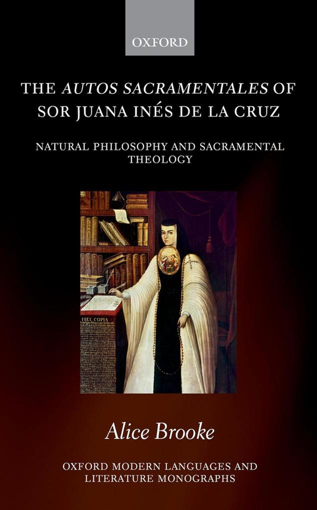 the influence of sor juana and catalina Sor juana was published in different parts of the hispanic world during her lifetime and she enjoyed the reputation of being the premiere baroque poet in new spain (mexico), which earned the two lesson plans in this academic unit will introduce students to the life of sor juana and to some of her work.