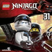 LEGO® Ninjago Teil 31