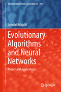 Evolutionary Algorithms and Neural Networks