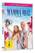 [Mamma Mia! - Special Edition]