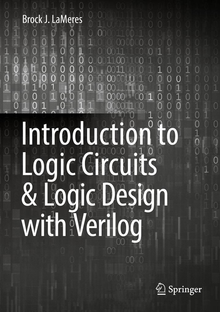 Introduction to Logic Circuits & Logic Design w...