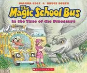 The in the Time of Dinosaurs (the Magic School Bus)
