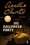 Die Halloween-Party