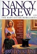 The Baby-Sitter Burglaries, Volume 129