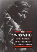 The Navaho: Revised Edition