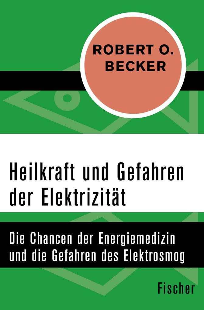Heilkraft und Gefahren der Elektrizität als Tas...
