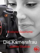 Die Kamerafrau
