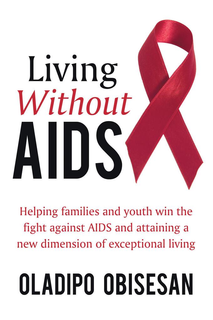 Living Without Aids als eBook Download von Olad...