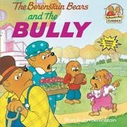 Berenstain Bears & The Bully
