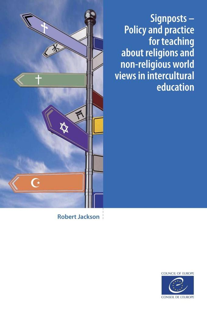 Signposts - Policy and practice for teaching ab...