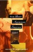 Best American Erotica 1995
