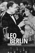 Leo Berlin