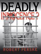 Deadly Innocence?